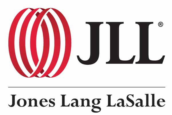 JLL Spark announces US$100 million global venture fund