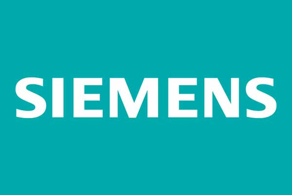 Siemens Ltd. announces stable revenue and improved profits