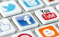 Social media at Workplace is a time sink; States TeamLease Study