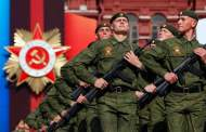 Kim Jong Un not coming to Moscow for Victory Day, UN leader attending