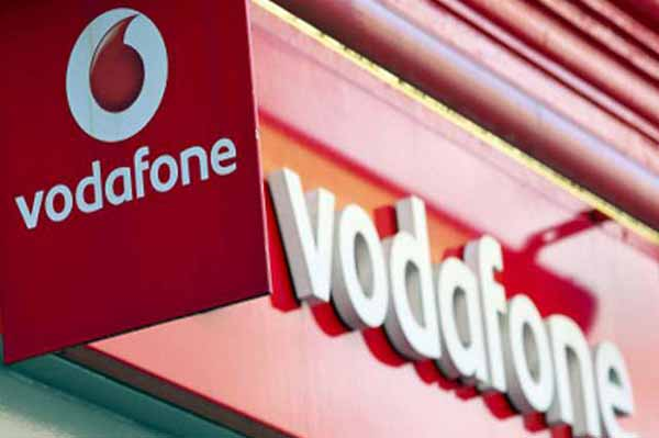 Vodafone India launches India's best International Roaming Plan for Post & Prepaid Customers