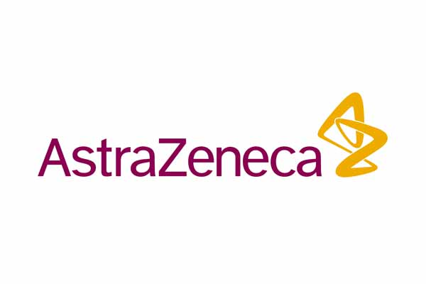 AstraZeneca Pharma India Limited and Dr Reddy's Laboratories Limited enter distribution agreement for saxagliptin