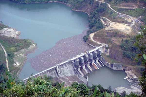 Major Intervention by National Green Tribunal on Dams of Arunachal