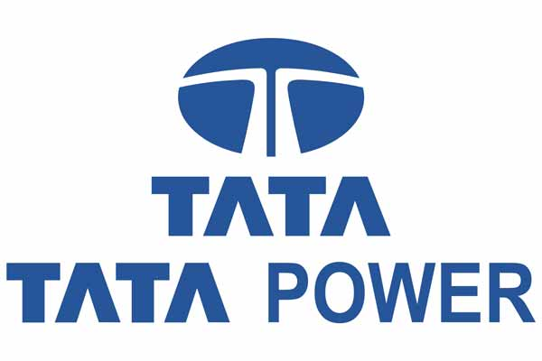 Tata Power to develop 250 MW Solar Project in Karnataka