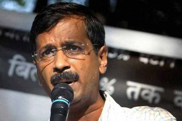 Dadri lynching: Mahesh Sharma, Owaisi allowed to meet Dadri victim, why not me, asks Kejriwal