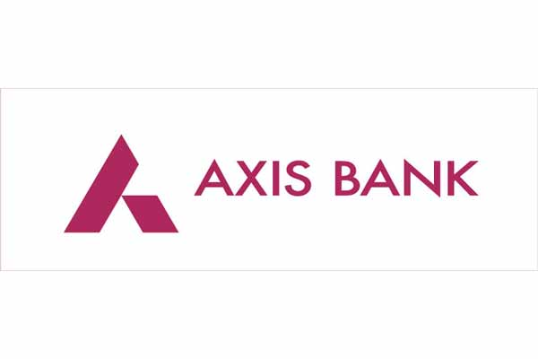 Axis Bank enables electronically signed, paperless nomination requests for its customers