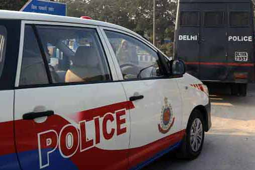 Murder in Delhi's Patel Nagar: 92-year-old, daughter-in-law found dead