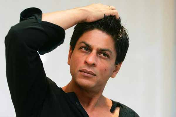 US apologises for detaining SRK at Los Angeles Airport