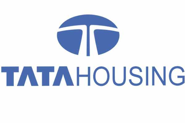 Tata Housing to offer assured rentals across its ready to move in Projects