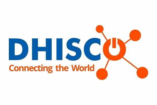 DHISCO to Open Global Travel Database for College Competition