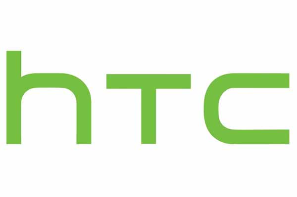 HTC renews partnership with Northeast United FC