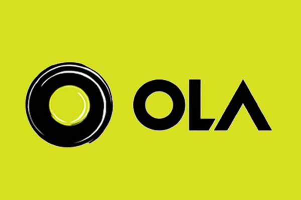 'Ola Share' - India's first social ridesharing solution, now in Pune