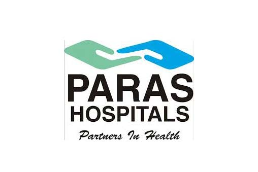 Paras Hospitals, Gurgaon ties up with Anand Hospital, Meerut for providing high quality orthopedic and joint replacement support