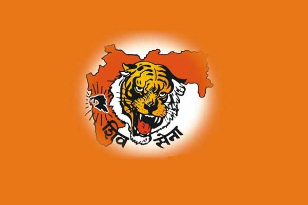 Why crackers are bursting within BJP, needs to be explored: Sena