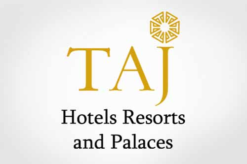 The Indian Hotels Company Limited financial results – year ended March 31, 2016