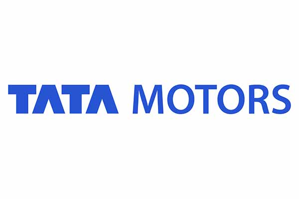 Tata Motors Sales Release-August, 2017