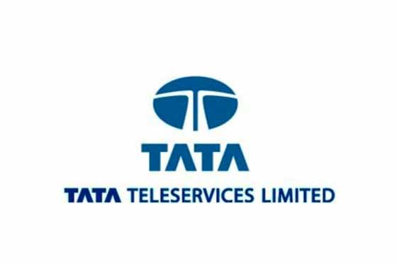 Tata Teleservices rings in World Environment Day with 'Sustainability Month'
