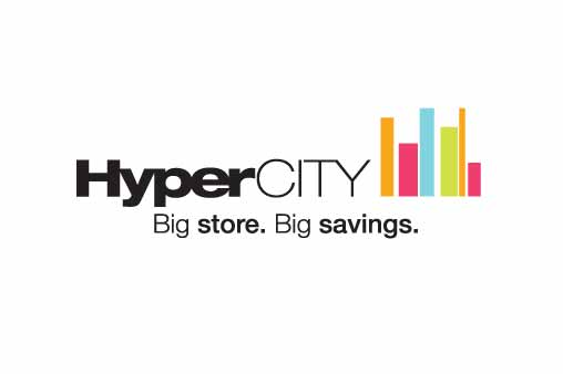 HyperCITY Retail Strengthens its Presence in Pune