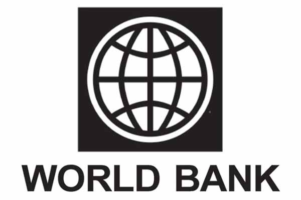 The National Treasury Secretariat and the World Bank support the launch of the Exchange Traded Fund