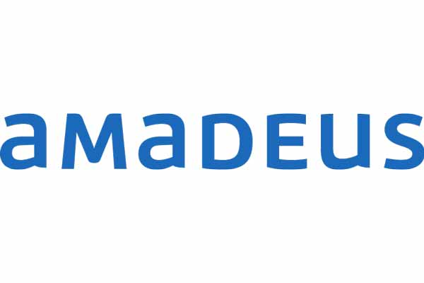 Amadeus signs agreement with Shijie99 to boost Chinese business travel