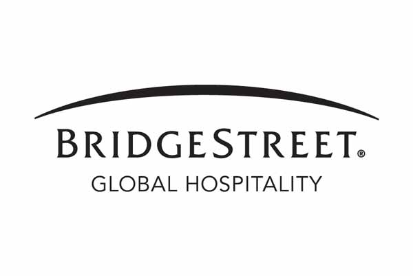 BridgeStreet Global Hospitality Reveals New