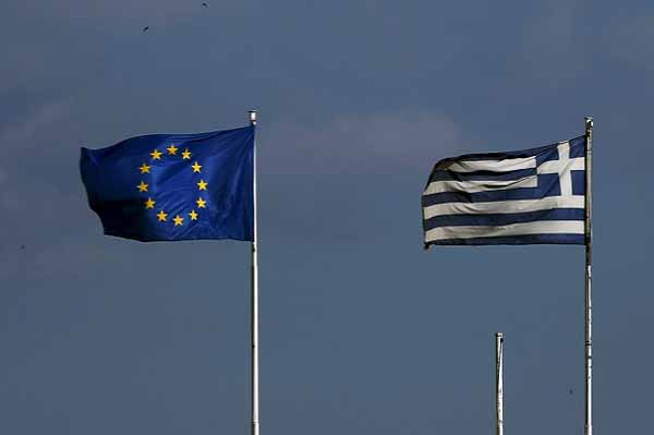 Greek Elections: Pro-euro parties stay on course for victory