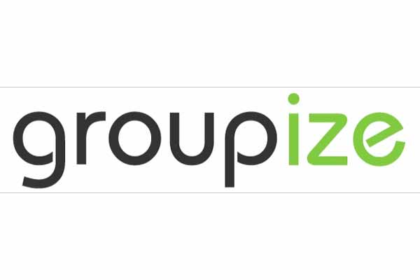Groupize Solutions to Showcase Latest Small Meeting and Group Automation Technology at GBTA 2015