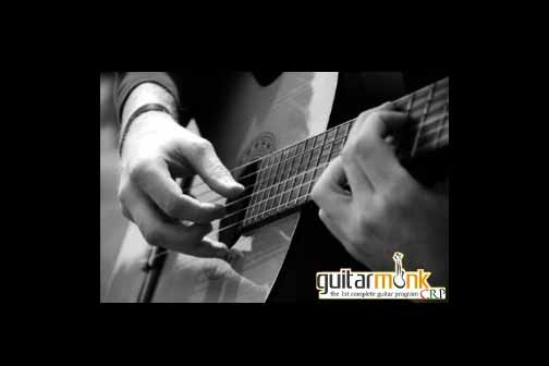 Guitarmonk giving Free* Guitars to mitigate Road-Rages