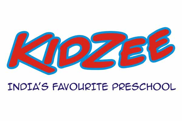 KIDZEE Brings 'Nutrition for Pre-Schoolers: Early start to eating right'