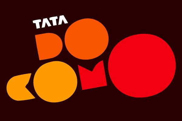 Tata Docomo Launches Data Offers giving 1GB @ Rs 50