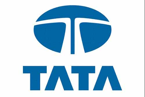 Warburg Pincus to Invest $360 million to Acquire a Significant Minority Stake in Tata Technologies from Tata Motors and Tata Capital