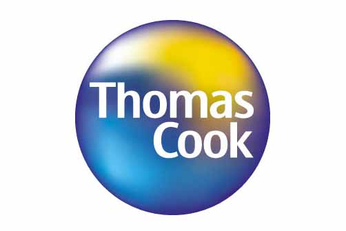 Thomas Cook India leverages UAE growth opportunity Introduces UAE Dirham to its Borderless Prepaid Card