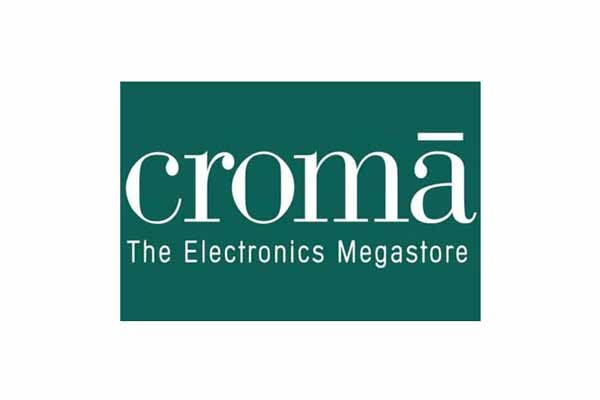 Croma focuses on experiential retail to win over markets