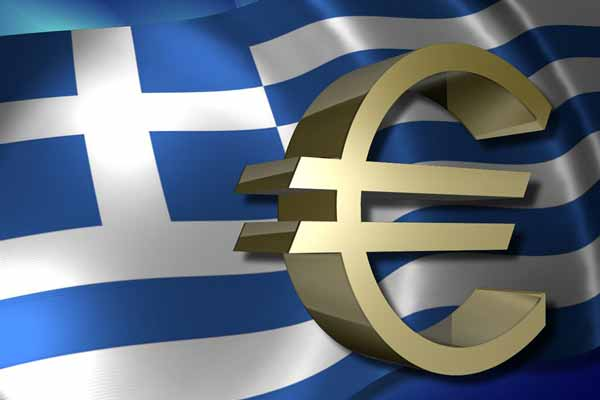 20 billion euros a year set back to Greece due to tax evasion, smuggling