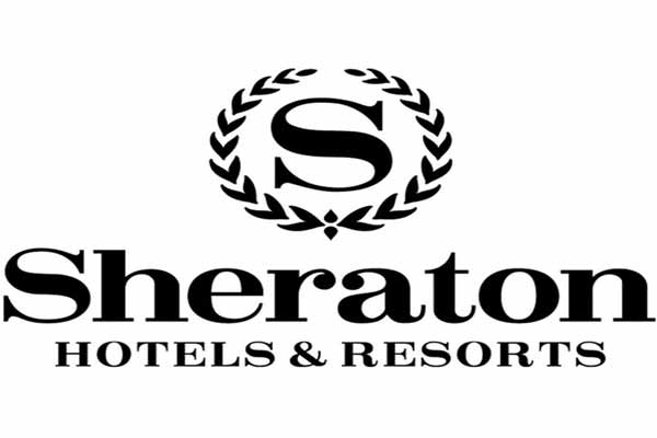 Sheraton Hotels & Resorts accelerates growth in Asia Pacific with eye on Sheraton 2020 Transformation Plan