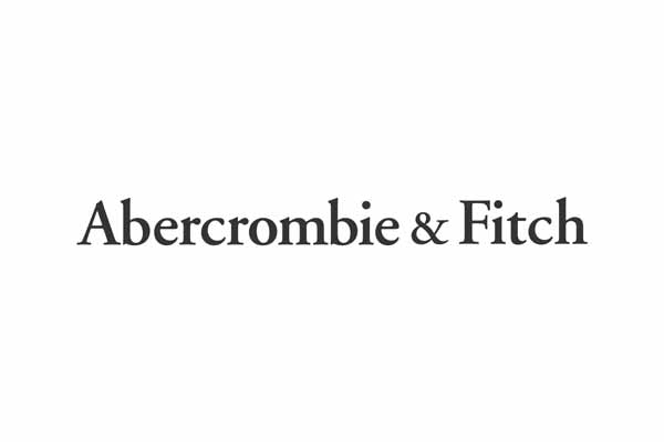 ABERCROMBIE & FITCH TO ANNOUNCE THIRD QUARTER 2017 EARNINGS RESULTS NOVEMBER 17, 2017 AT 8:30 AM EST