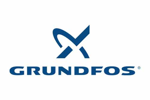 Energy efficient and intelligent pumping solutions for smart cities from Grundfos India