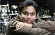 Ehan Bhat to share the stage with AR Rahman