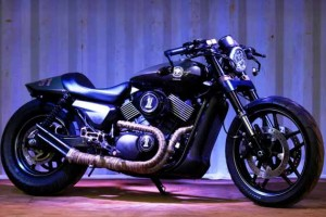 Harley-Davidson-motorcycle-customized-by-MotoMiu