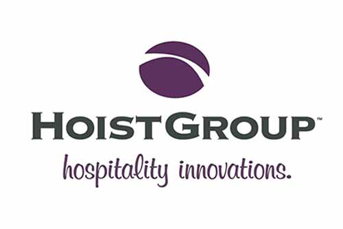Hoist Group listed as a recommended WiFi provider in France