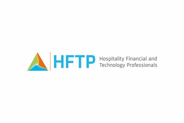 Hospitality Financial and Technology Professionals Partners with China Hospitality Technology Alliance