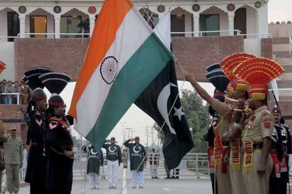MEA to Islamabad: Alleged 'Indian spy' arrested in Pakistan is ex-naval officer, no connection to govt