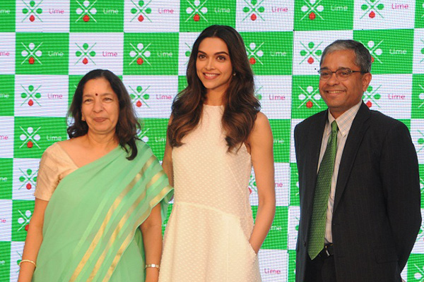 Axis Bank launches LIME – India's first Mobile App integrating Wallet, Shopping, Payments and Banking