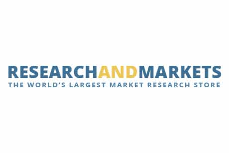 World Anti-counterfeit Clothing and Accessories Packaging - Market Opportunities and Forecasts to 2020 for the $20 Billion Industry