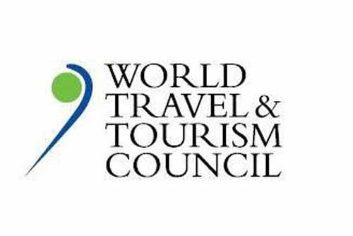 WTTC lauds South Africa tourism visa changes