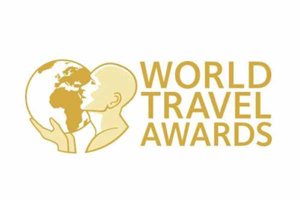 Quito leads winners at World Travel Awards Latin America Gala Ceremony