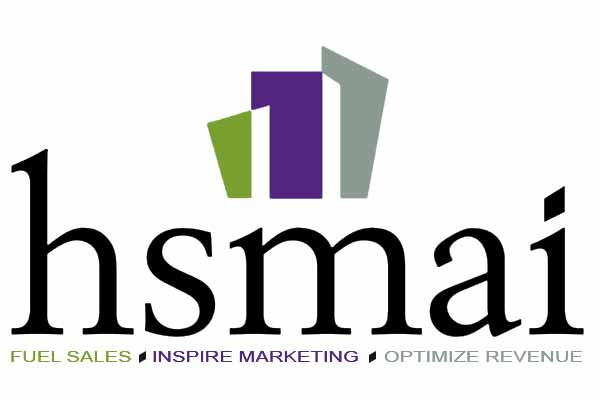 HSMAI Washington DC chapter to host state of the industry event