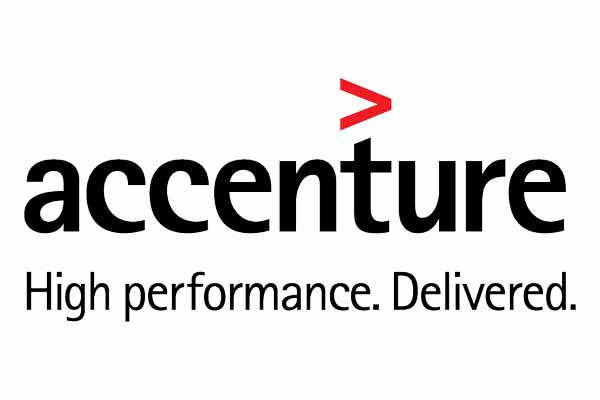 Accenture spend $1 billion on acquisitions, plans to hire nearly 100,000 in FY16