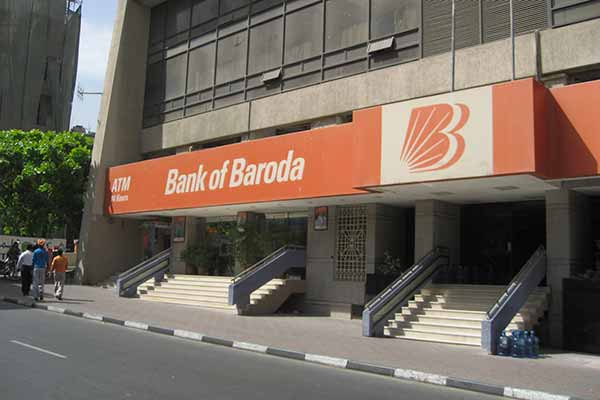 Bank of Baroda enters into MOU with Finolex Plasson Industries Pvt. Ltd