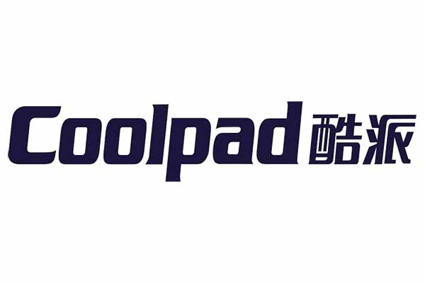 Coolpad to invest $300m for manufacturing smartphones